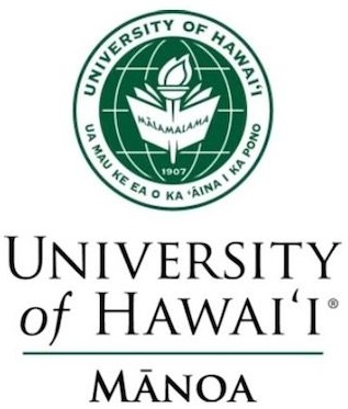 universidad Hawaii